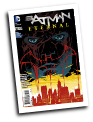 Batman Eternal # 51 (DC Comics 2014)