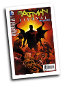 Batman Eternal # 52 (DC Comics 2015)
