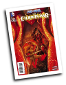 He-Man: The Eternity War #  4 (DC Comics 2015)