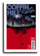 Coffin Hill # 16 (Vertigo Comics 2015)