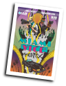Miami Vice Remix # 1 (IDW Comics 2015)