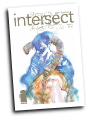 Intersect # 5 (Image Comics 2015)