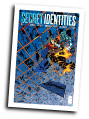 Secret Identities #  2 (Image Comics 2015)