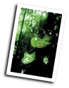 Wytches # 6 (Image Comics 2015)