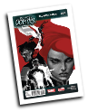 All-New X-Men # 39 (Marvel Comics 2015)