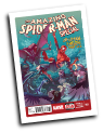 Amazing Spider-Man Special #  1 (Marvel Comics 2015)