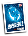 Daredevil volume 4 # 14 (Marvel Comics 2015)