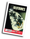 Wolverines # 11 (Marvel Comics 2015)