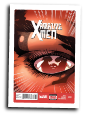 Amazing X-Men # 18 (Marvel Comics 2015)
