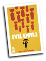 Evil Empire # 12 (Boom Comics 2015)