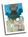 Pastaways #  9 (Dark Horse Comics 2016)