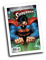 Superman # 50 (DC Comics 2015)