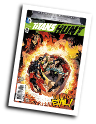 Titans Hunt # 6 (DC Comics 2016)