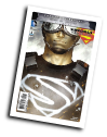 Superman: American Alien # 5 (DC Comics 2016)