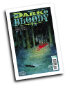 Dark and Bloody # 2 (Vertigo Comics 2016)