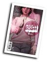 Clean Room #  6 (Vertigo Comics 2016)