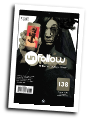 Unfollow #  5 (Vertigo Comics 2016)