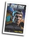 Star Trek # 55 (IDW Comics 2016)