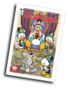 Donald Duck # 11 (IDW Comics 2016)