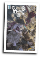 Gutter Magic # 3 (IDW Comics 2016)