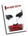 Empty Zone #  6 (Image Comics 2016)