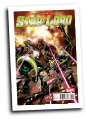 Star-Lord #  5 (Marvel Comics 2016)