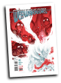 Web-Warriors #  5 (Marvel Comics 2015)