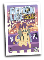 Action Lab: Dog of Wonder # 1 (Action Lab Comics 2016)