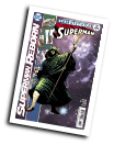 Superman #  19 (DC Comics 2016)