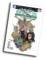 Red Hood and The Outlaws volume 2 #  8 (DC Comics 2017)