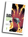 Black Science # 29 (Image Comics 2017)