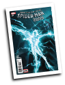 Spider-Man 2099  # 21 (Marvel Comics 2017)