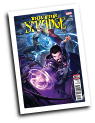 Doctor Strange # 18 (Marvel Comics 2017)