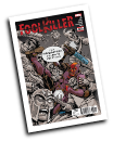 Foolkiller # 5 (Marvel Comics 2017)