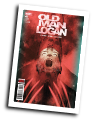 Old Man Logan #  20 (Marvel Comics 2016)