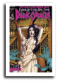 Daughters of the Dark Oracle #  1 (American Mythology 2017)