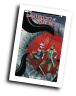 Hunters of Salamanstra #  3 (Keenspot Entertainment 2017)