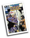 Batgirl and The Birds of Prey # 20 (DC Comics 2018)