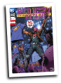 Red Hood and The Outlaws volume 2 # 20 (DC Comics 2018)