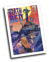 Deathbed #  2 of 6 (Vertigo Comics 2018)