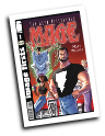 Mage: The Hero Discovered #  1 (Image Firsts 2017)