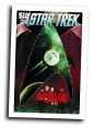Star Trek # 13 (IDW Comics 2012)