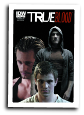True Blood #  5 (IDW Comics 2012)