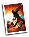 Scarlet Spider #  9 (Marvel Comics 2012)
