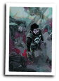 Punisher, volume 6  # 15 (Marvel Comics 2012)