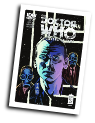 Doctor Who: Prisoners of Time #  9 (IDW Comics 2013)