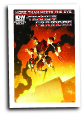 Transformers: More Than Meets The Eye # 21 (IDW Comics 2013)