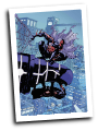 Superior Spider-Man # 17 (Marvel Comics 2013)