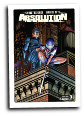Absolution: Rubicon #  3 (Avatar Comics 2013)