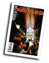 Futures End # 19 (DC Comics 2014)